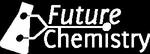 Logo-FutureChemistry-1000x359-white